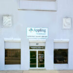 Appling Healthcare Outpatient Therapy