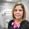 Faces of Healthcare: Laura Ragland