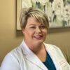 Appling Healthcare Welcomes New Provider in Blackshear