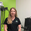 Occupational Therapist explains Functional Capacity Evaluations