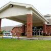 Appling Healthcare Suspends Indoor Visits to Appling Nursing and Rehabilitation Pavilion